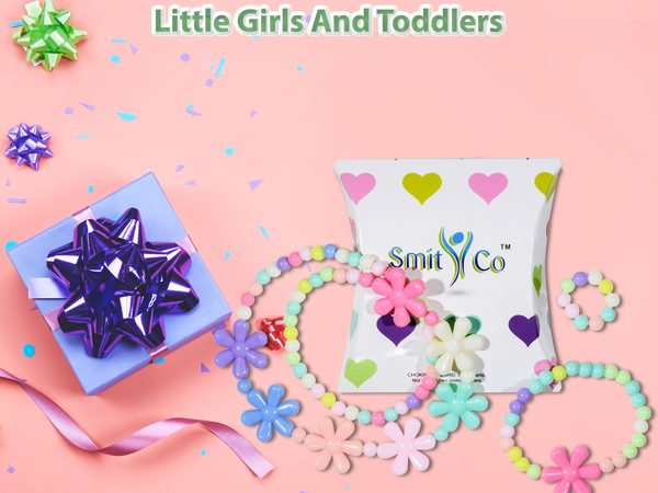 SmitCo offers the perfect little girls and toddler gifts this Easter & much more!