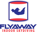 Take a thrill with Flyaway Indoor Skydiving –Pigeon Forge, TN